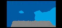AP&Co – Logo – Transparent Background- small