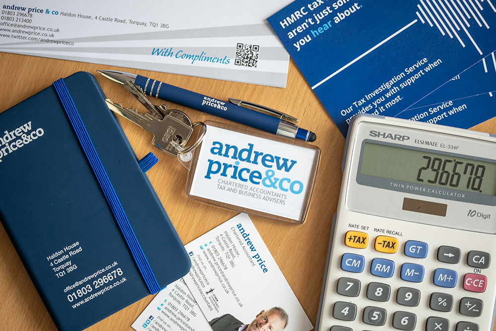 andrew-price-accountants-management-accounts-plus