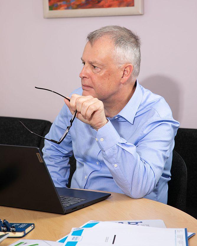 VirtualFinanceDirector